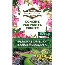 Concime piante fiori 1lt