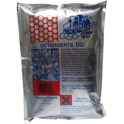 Detergente in polvere DD da 1 Kg