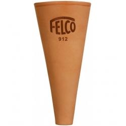 Astuccio in cuoio FELCO912