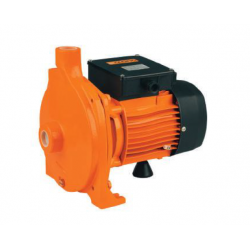 Elettropompa centrifuga monofase 0.75Hp