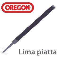 """Lima Piatta 6"""" (Oregon) (dozzina)"""