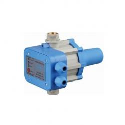 Regolatore di pressione RPA 150 Flusstronic PC10