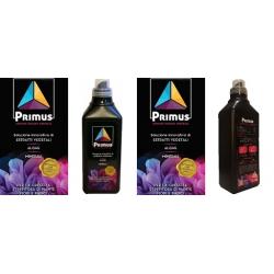 Concime liquido Primus 1lt