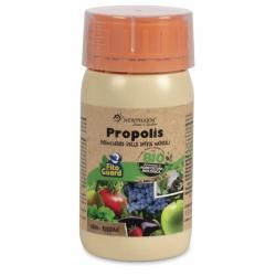 Propolis ml 150