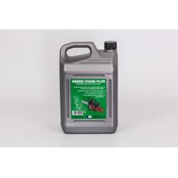Protettivo olio catena motosega 5L (M.F.)