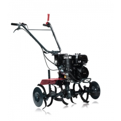 Motozappa Simplex M2 7K  (D) + ATF77 cm.96*