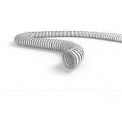 Tubo spiralato D. 20 (mt. 25)