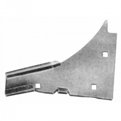 Supporti tipo SOGEMA 0/SS DX (194)