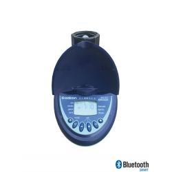Programmatore 9001-BT da rubinetto Bluetooth a batteria