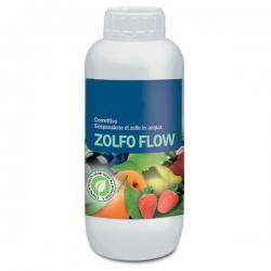 Zolfo flow liquido 1 kg